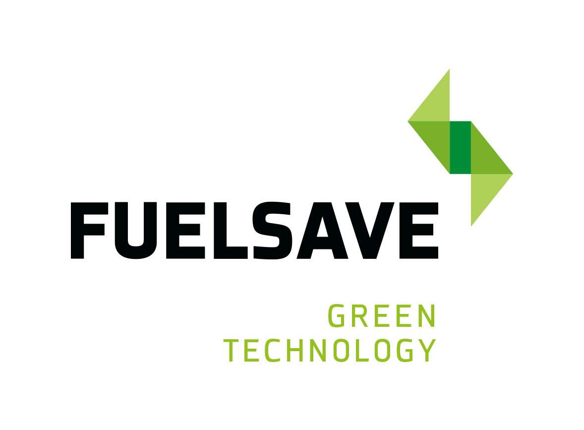 FUELSAVE – Green Technology