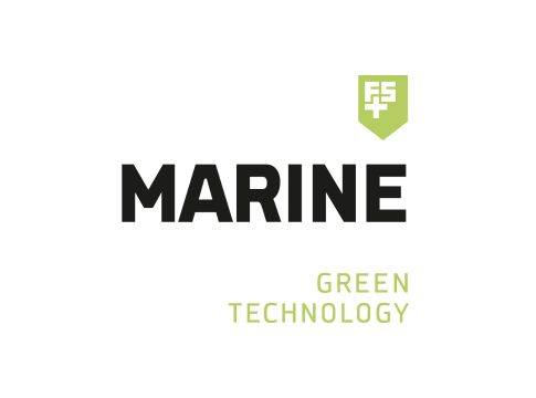 The result of FUELSAVE's R&D project is FS MARINE+ – the breakthrough marine engine efficiency enhancement unit that can be installed in almost any ship's engine room, significantly improving efficiency and reducing emissions.