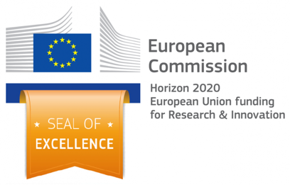 FUELSAVE GmbH awarded 1st Seal of Excellence by EU Commission