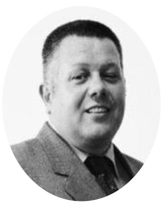 Heino Eckerich