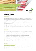 FS POWER+HEAT-brochure-2016