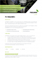 FS REGAINER-brochure-2016