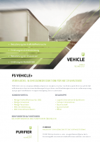 FS VEHICLE+ SUITE BROCHURE 2016 (DE)