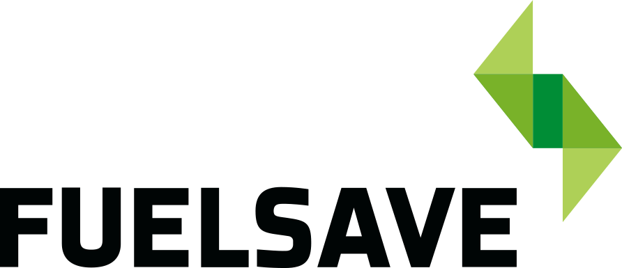 FS ENGINE+ | FUELSAVE – Green Technology